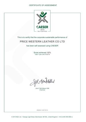 caeser_certificate