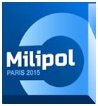 milipol_paris_2015