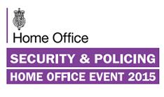 securityandpolicing2015