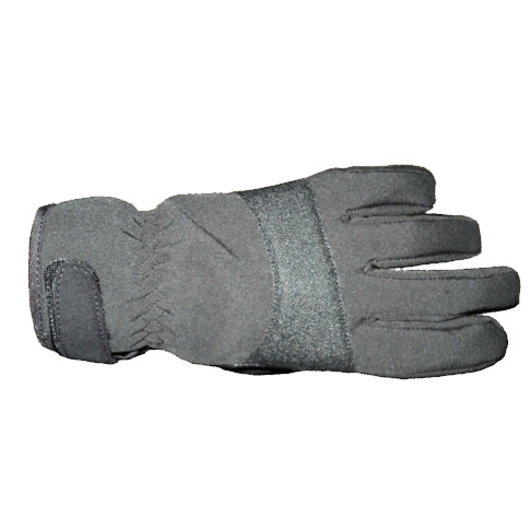 9708 Patrol Glove