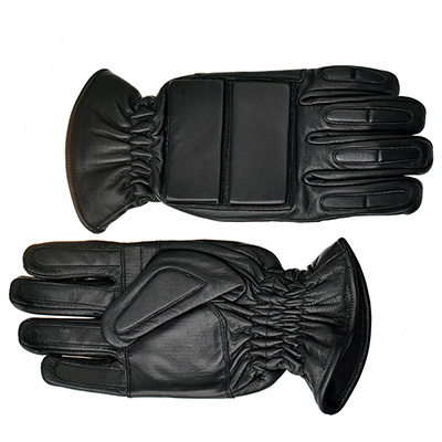 AA50 Public Order Gloves