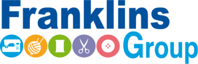 Franklins Group Logo