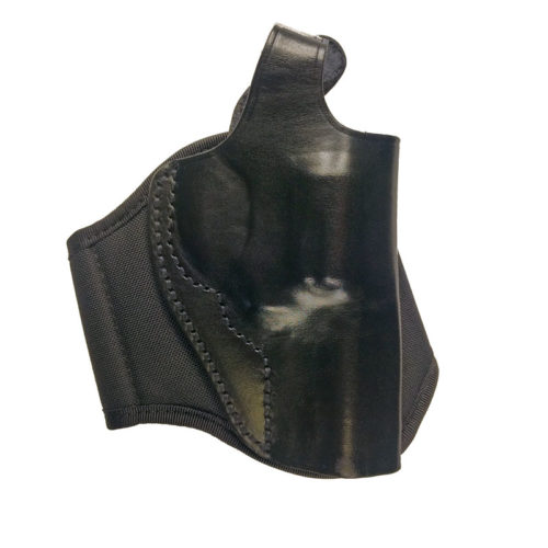 1606 Ankle Holster