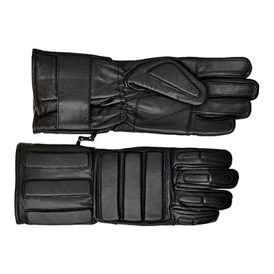 AA100 Public Order Gloves