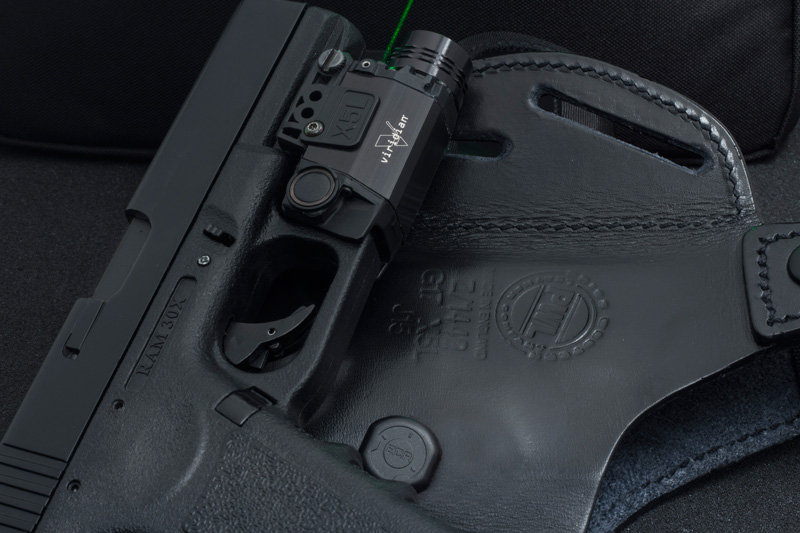 green-laser-large