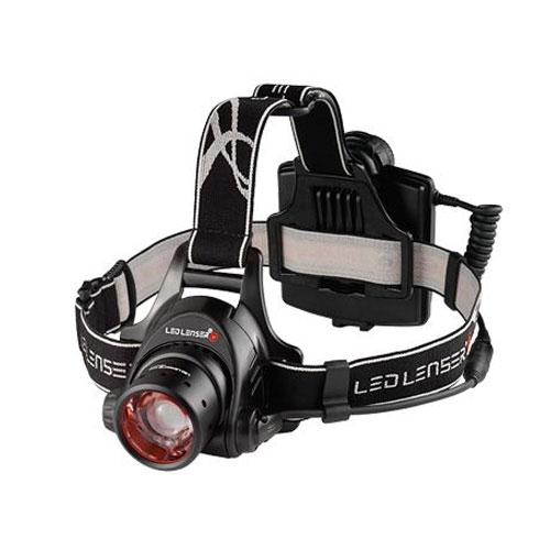 led-lenser-h14r2