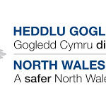north-wales-police