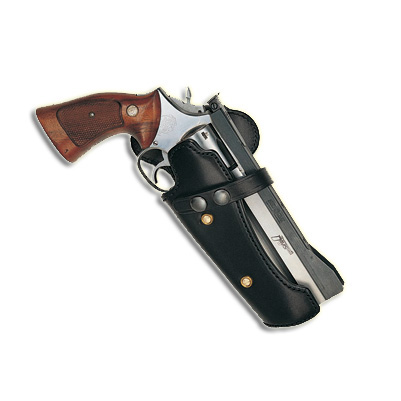 Pro Competition Holster