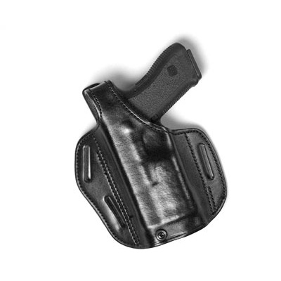 2-Position Pancake Holster