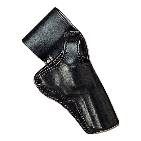 Hip Shank Holster