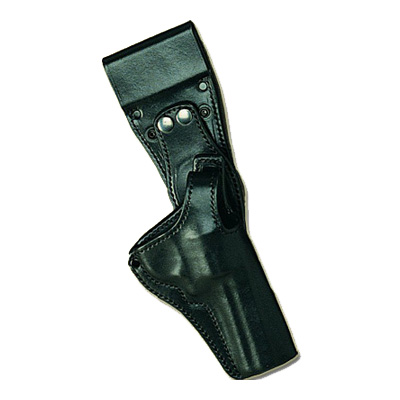 Low Drop Holster