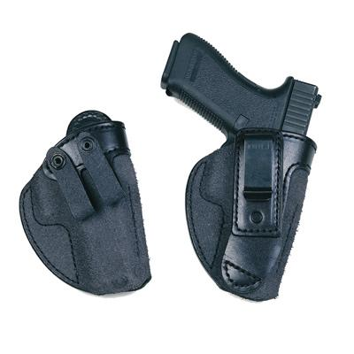 Inside Waist Band (ISW) Holster