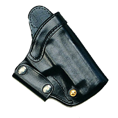 Cross Draw Covert Holster
