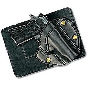 Handbag Holster Insert