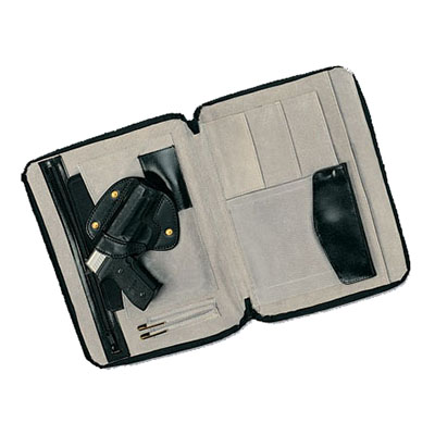 Document Pouch Holster