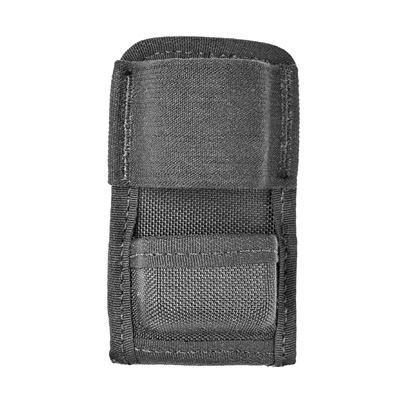 Sentinex Open Top Single Mag Pouch