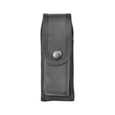 Sentinex Open Top Triple Mag Pouch