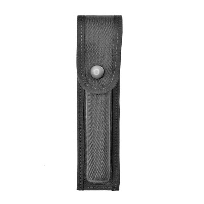 Sentinex Closed Compact Torch Pouch