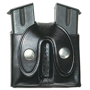 Open Top Magazine Pouch