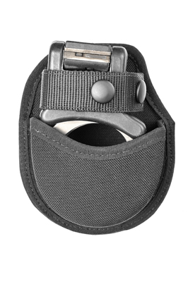 Open Top Ultimate Cuff Pouch