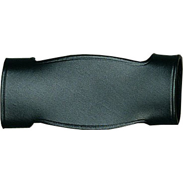 Buckle Cover