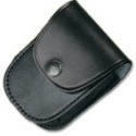 Closed Top Handcuff Pouch