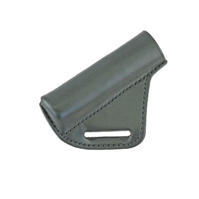 Expandable Baton Pouch