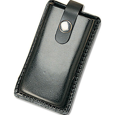 Belt Mounted Pager Holder