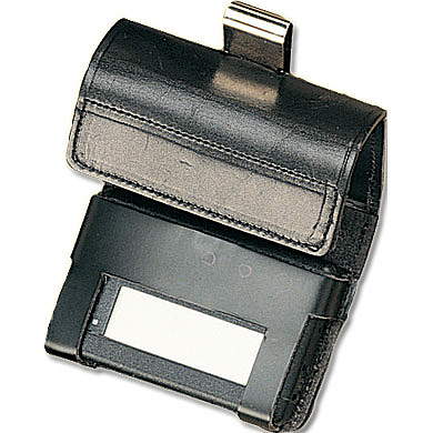 Pager Pouch