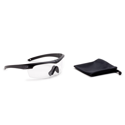 Crosshair One Kit - Clear Lens