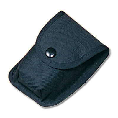 Ultimate Cuff Pouch