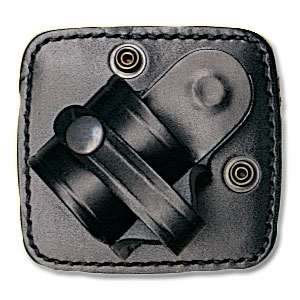 Rigid Cuff Pouch with Swivel