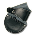Economy Speed Cuff Pouch