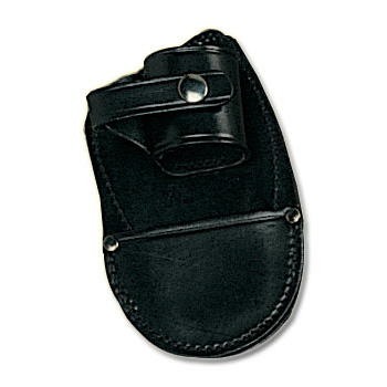 Speed Cuff Pouch