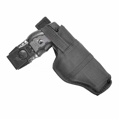 Cross Draw Taser Holster