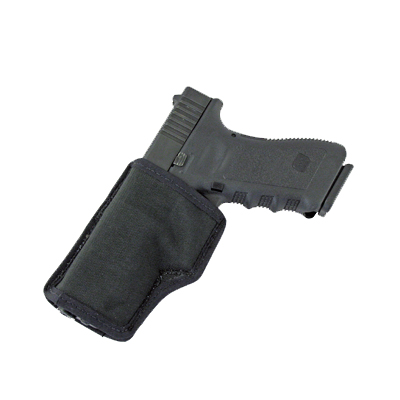 Low profile Sentinex Covert Holster