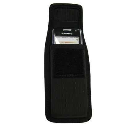 Sentinex Pouch for Blackberry 8110