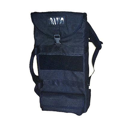 Baton Gun Bag