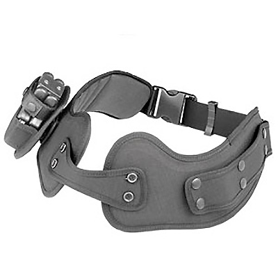 Mark II Ergonomic Belt