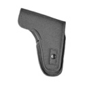 Extended DPM Flap Holster