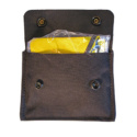 Equipment Pouches, Bags & Holders