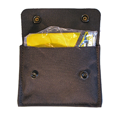 Medical Equipment Pouch