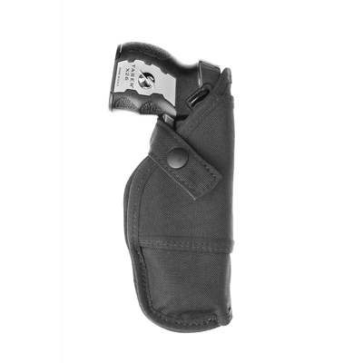 Sentinex Taser X26 Holster with Finger Break