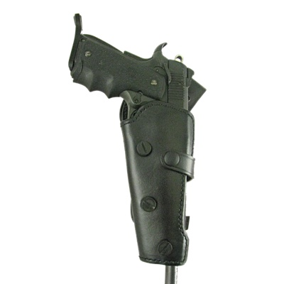 Competition Shooting Holster
