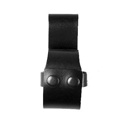 Police Handcuff Holder