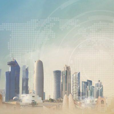 qatar_image