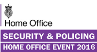 security and policing 2016